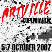 Artville_brochure2007
