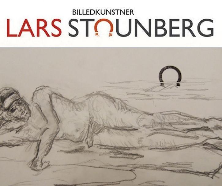 Erotisk-strand-mand-lars-stounberg-2020