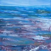 Ocean-2009-lars-stounberg