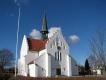aaby-sogn-kirke