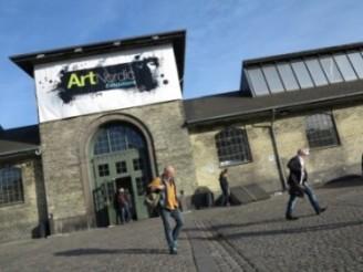 art-nordic-entrance-2015