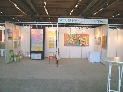 artville2007-lars-stounberg-021