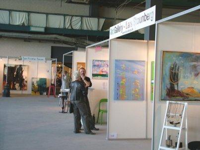 artville2007-lars-stounberg-026