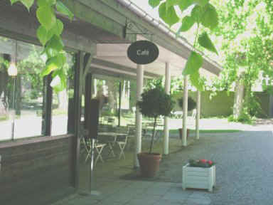 cafe-tulipanen-gavnoe_042