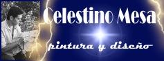 celestino_Mesa