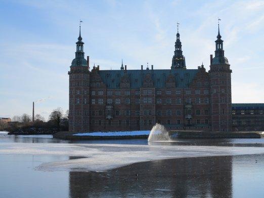 frederiksborg-castle10