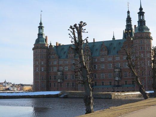 frederiksborg-castle11
