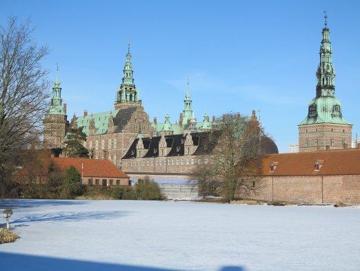 frederiksborg-castle12