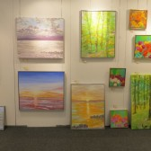 hilleroed-kunstdage-2015-5