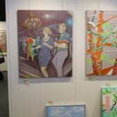 hilleroed-kunstdage-2015-6