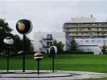horsens-sygehus