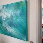 painting-boelger-havet-2016-lars-stounberg