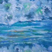 painting-boelger-lars-stounberg-2016