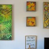painting-rainforest-palmtress3-lars-stounberg-2015