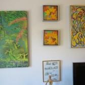 painting-rainforest-water-lars-stounberg-2015