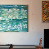 painting-waves-blokhus-vesterhavet-lars-stounberg-2016-2