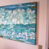 painting-waves-blokhus-vesterhavet-lars-stounberg-2016-3