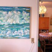 painting-waves-blokhus-vesterhavet-lars-stounberg-2016-4