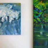painting-wellen-kattegat-lars-stounberg2016b