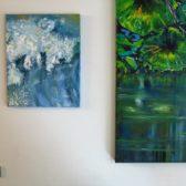 painting-wellen-kattegat-lars-stounberg2016c