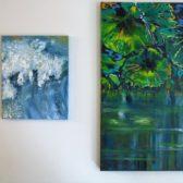 painting-wellen-kattegat-lars-stounberg2016d