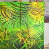 palmeblade-painting-lars-stounberg-2014