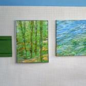 rebboel-painting-2016-lars-stounberg