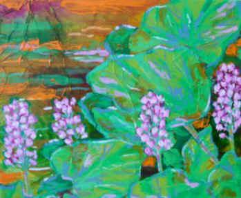 skrabbeblade-udstilling-gavnoe-lars-stounberg