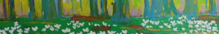smal-painting-beech-wood-lars-stounberg