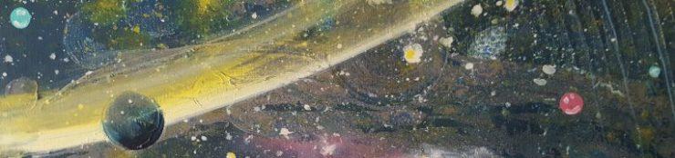 smal-painting-planeter-lars-stounberg