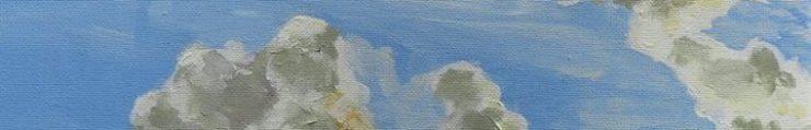 smal-painting-skyer-lars-stounberg