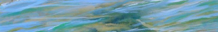smal-painting-vandspejl-lars-stounberg