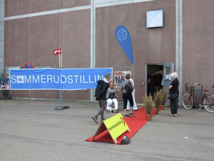 sommerudstilling-helsingoer-2015-lars-stounberg-10