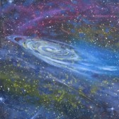 space2-hillerod-kunstdage13-lars-stounberg