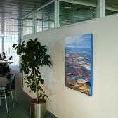 torm_udstilling_artcop2011-lars-stounberg-043
