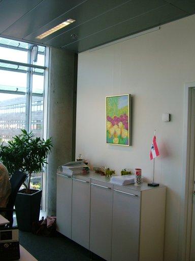 torm_udstilling_artcop2011-lars-stounberg-052