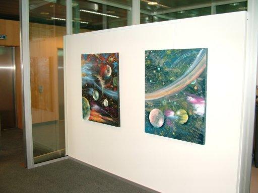 torm_udstilling_planetb2011-lars-stounberg