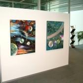 torm_udstilling_planeter_a-lars-stounberg