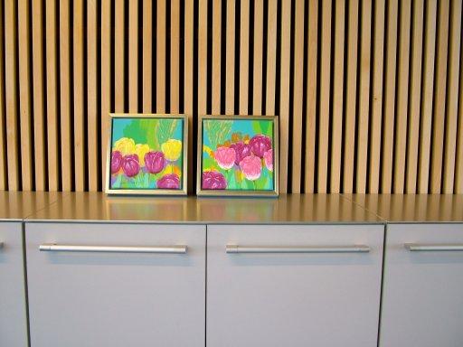 torm_udstilling_tulip2011-lars-stounberg