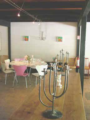 udstilling-gavnoe-lars-stounberg-012