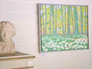 udstilling-gavnoe-lars-stounberg-018