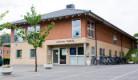 virk-christiansbjerg-lokalcenter-aarhus